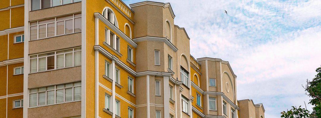 продажа элитной недвижимости в одессе